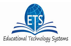 Educational Technology Systems Logo