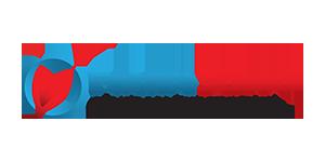 Future School Online Learning logo